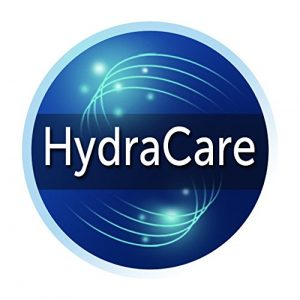 hydracare lisseur remington