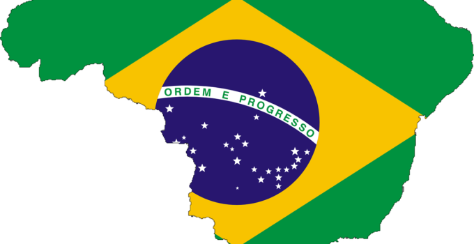 lissage brésilien